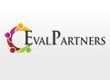 EvalPartners