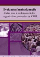 Évaluation Institutionnelle
