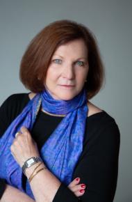 Christine Ouellette