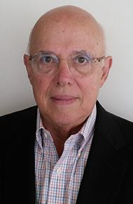 George Plinio Montalván