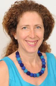 Laila Smith