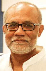 Syed Sajjadur Rahman