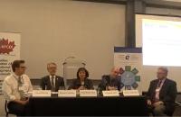 Conférence annuelle du Regroupement des Professionnels Canadiens en Développement International (RPCDI)